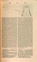 Halaman 501