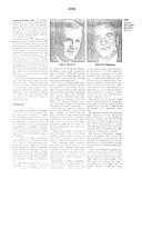 Halaman 1004