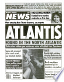22 Okt 1985