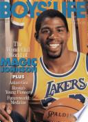 Feb 1991
