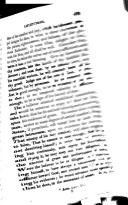 Halaman 408