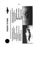 Halaman 160