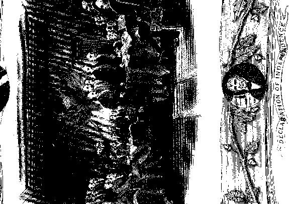 [ocr errors][ocr errors][ocr errors][merged small][merged small]