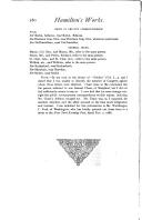 Halaman 580