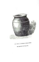 Halaman 536