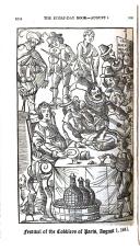 Halaman 1055