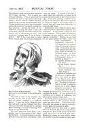 Halaman 645