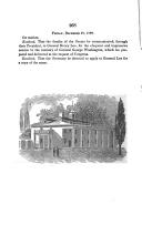 Halaman 268