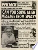 25 Okt 1988