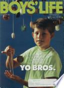 Nov 1990