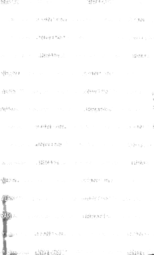 [ocr errors][ocr errors][ocr errors][merged small][ocr errors][ocr errors][ocr errors][ocr errors][ocr errors][ocr errors][ocr errors][ocr errors][ocr errors][merged small][ocr errors][ocr errors][ocr errors]