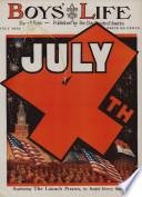 Jul 1931