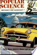 Jan 1952
