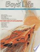 Okt 1965