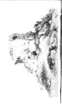 Halaman 48