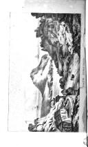 Halaman 50