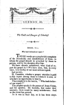 Halaman 34