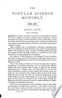 Jul 1875