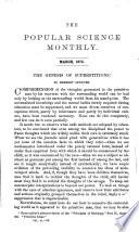 Mar 1875
