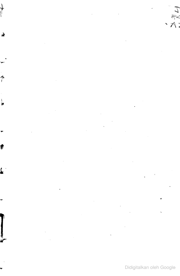 [graphic][merged small][merged small][merged small][ocr errors][merged small][merged small][ocr errors][ocr errors][merged small][ocr errors]