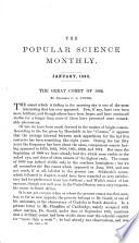 Jan 1883