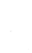 Halaman 456