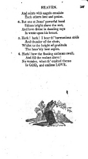 Halaman 307
