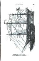 Halaman 405