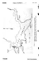 Halaman 63-632