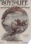 Apr 1919