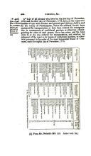 Halaman 434