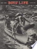 Mei 1944