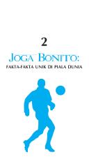 Halaman 23