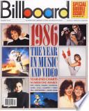27 Des 1986