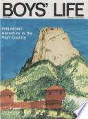 Nov 1972
