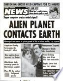 12 Feb 1985