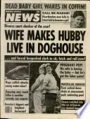 24 Sep 1985