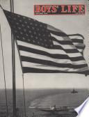 Nov 1943