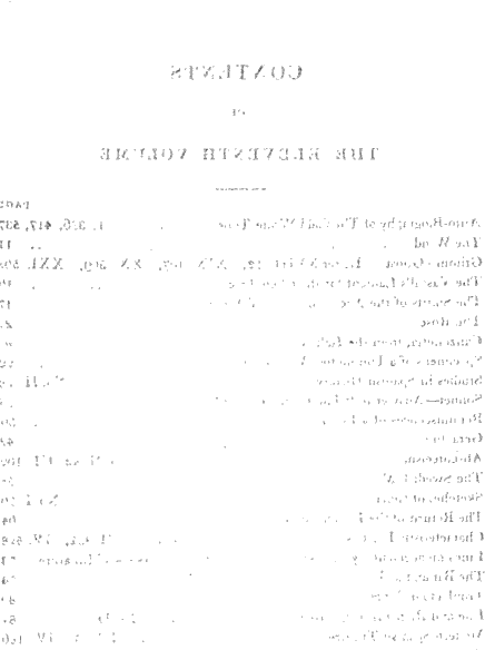 [merged small][ocr errors][merged small][ocr errors][ocr errors][ocr errors][ocr errors][ocr errors][ocr errors][ocr errors][merged small][ocr errors][ocr errors][ocr errors][ocr errors][merged small][ocr errors][ocr errors][ocr errors][merged small][ocr errors][ocr errors][ocr errors][merged small]