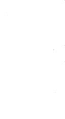 Halaman 105