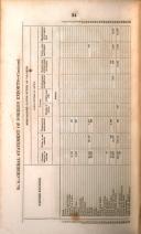 Halaman 54
