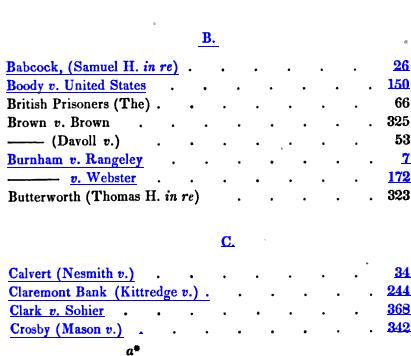 [ocr errors][ocr errors][merged small][merged small][merged small][merged small][merged small][merged small][merged small][ocr errors][ocr errors][ocr errors][merged small][ocr errors][ocr errors][ocr errors][ocr errors][merged small][ocr errors][ocr errors][merged small][ocr errors][merged small][ocr errors][ocr errors][merged small][ocr errors][merged small][ocr errors][ocr errors][merged small][ocr errors]