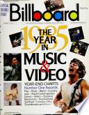 28 Des 1985