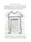 Halaman 71