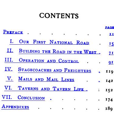 [merged small][merged small][merged small][merged small][merged small][merged small][merged small][merged small][merged small][merged small][merged small][merged small][merged small][merged small][merged small][merged small][merged small][merged small][merged small][merged small][ocr errors][merged small][merged small][merged small][merged small][merged small]