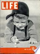 10 Mei 1937
