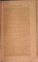 Halaman 138