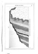 Halaman 9