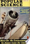 Mei 1943