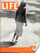 3 Mei 1937